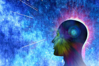 How to Access the Subconscious Mind