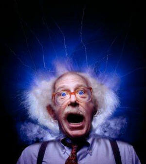 amazing facts about the subconsciousness
