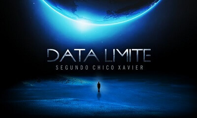 Data Limite - An Extraordinary Movie.