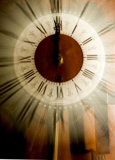 past life regression hypnotism