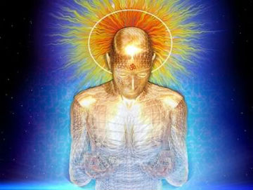 What are the threats of awakening your third eye?