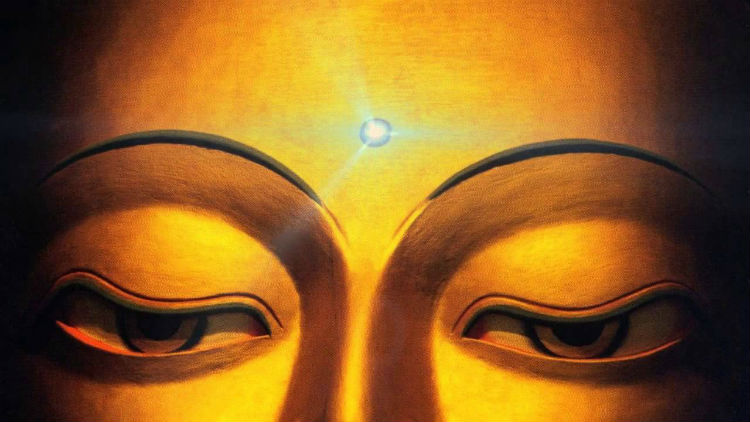 Is it bad to open your third eye?